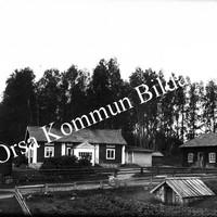 Okb_OS424.jpg