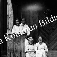 Okb_35182.jpg