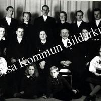 Okb_29999.jpg