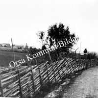 Okb_1877.jpg