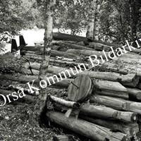 Okb_29960.jpg