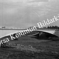 Okb_ET620.jpg