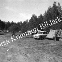 Okb_6290.jpg
