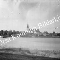 Okb_1973.jpg