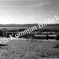 Okb_1457.jpg