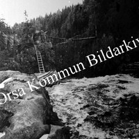 Okb_35472.jpg