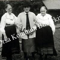 Okb_30281.jpg