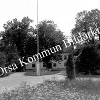 Okb_HA241.jpg