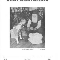 1953 - Nr 04.jpg