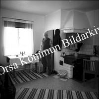 Okb_BN25.jpg