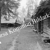 Okb_6059.jpg