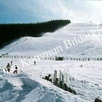 Okb_BN275.jpg