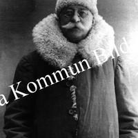Okb_1714.jpg