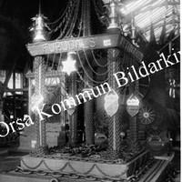 Okb_35136.jpg