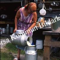 Okb_SEK95.jpg