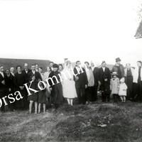 Okb_33789.jpg