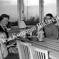 Okb_25993.jpg