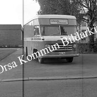 Okb_Hoff210.jpg