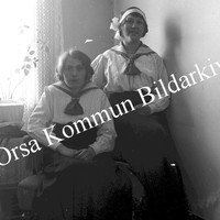 Okb_BEH74.jpg