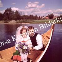 Okb_BN561.jpg