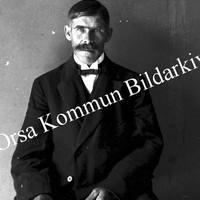 Okb_BEH32.jpg