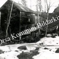 Okb_29954.jpg