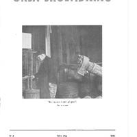 1951 - Nr 03.jpg