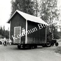 Okb_30687.jpg