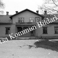 Okb_MS628.jpg