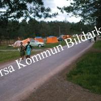 Okb_EBo122.jpg