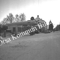 OKB_GS79.jpg