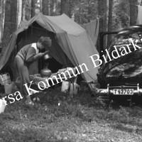 Okb_6231.jpg