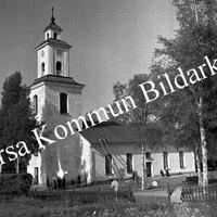 Okb_GS376.jpg