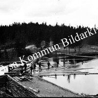 Okb_3136.jpg