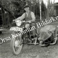 Okb_32683.jpg