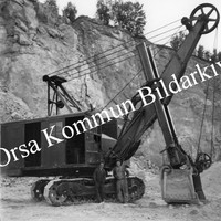 Okb_28804.jpg