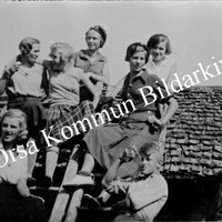 Okb_3599.jpg