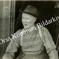 Okb_33936.jpg