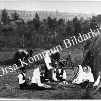 Okb_11212.jpg