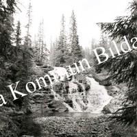 Okb_29642.jpg