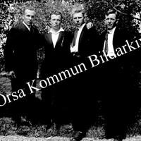 Okb_HL86.jpg