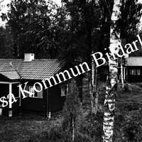 Okb_1411.jpg