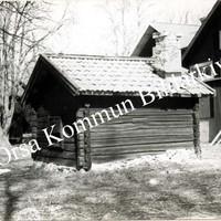 Okb_33645.jpg