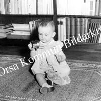 Okb_ET343.jpg