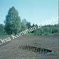 Okb_BN604.jpg