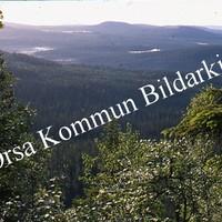 Okb_SEK191.jpg