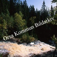 Okb_SEK33.jpg