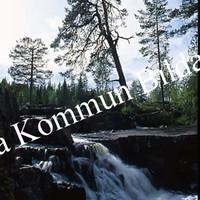 Okb_SEK151.jpg