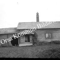 Okb_709.jpg