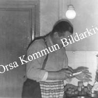 Okb_34842.jpg